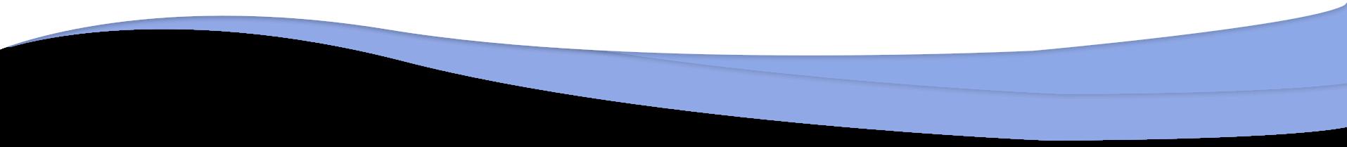 image-shape-3